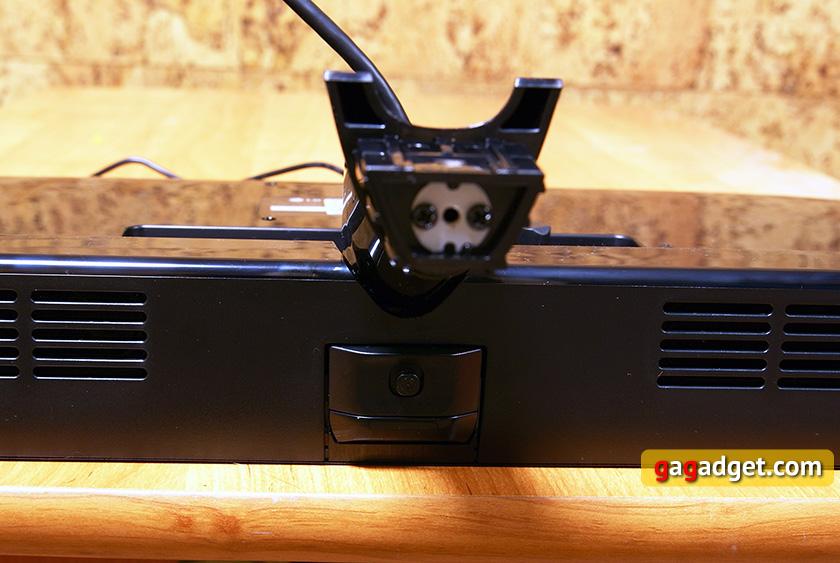 Обзор ультраширокого монитора LG 25UM65-5