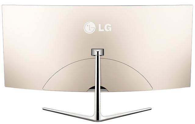 Сверхширокоформатный изогнутый монитор LG 34UC97 обзавелся ценой и сроками выхода-4