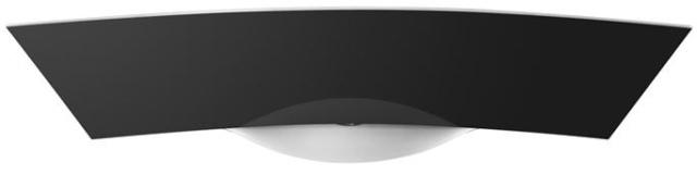 LG EC930T: изогнутый 55-дюймовый OLED-телевизор на WebOS-3