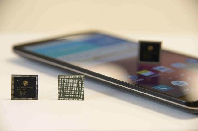 LG G3 Screen и собственный процессор NUCLUN теперь официально-2