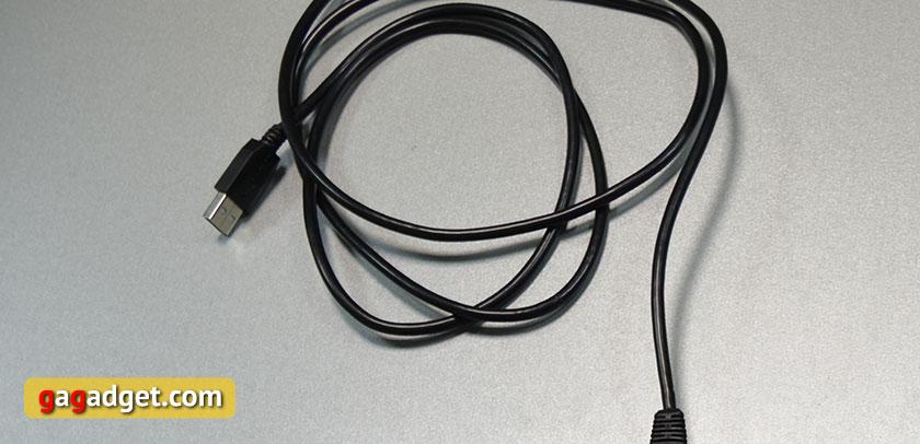 Обзор геймерской клавиатуры Logitech G910 Orion Spark-10