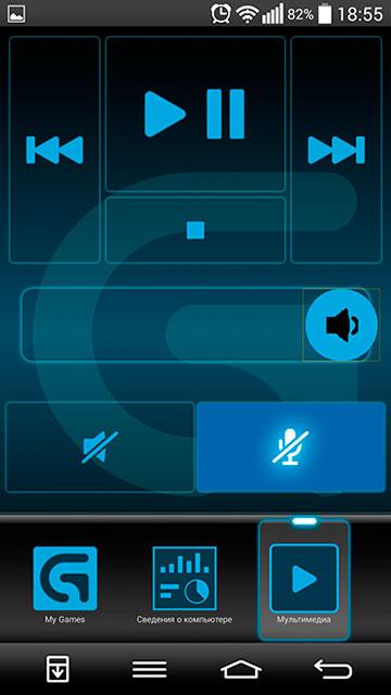 Обзор геймерской клавиатуры Logitech G910 Orion Spark-23