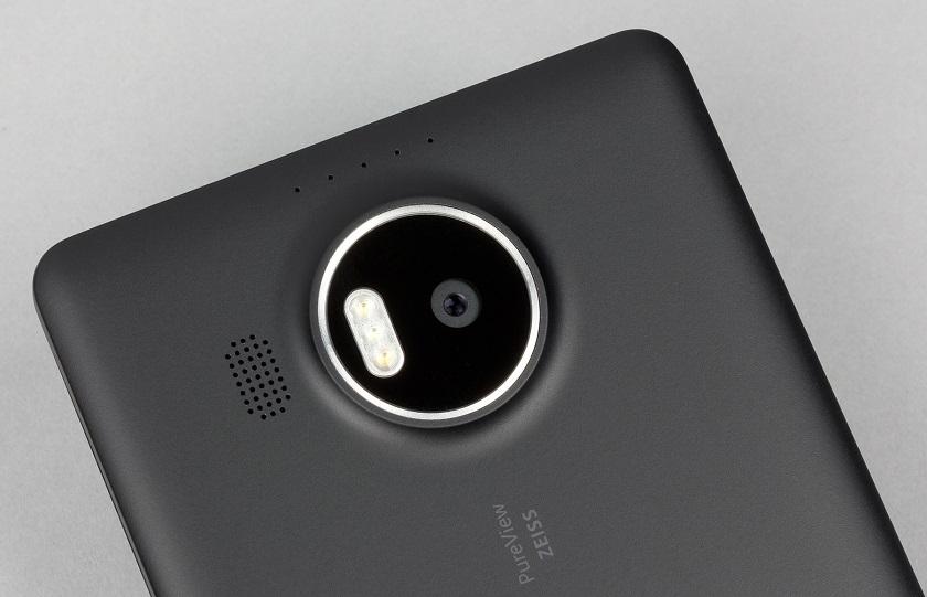 Обзор Microsoft Lumia 950 XL: смартфон «для настоящей работы»-11