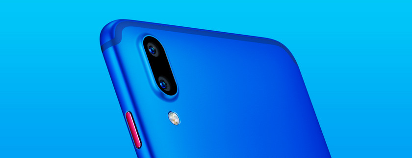meizu-e3-released-cam.jpg