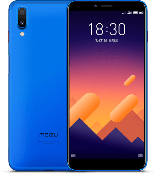 meizu-e3-released-im-1.jpg