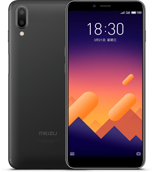meizu-e3-released-im-2.jpg