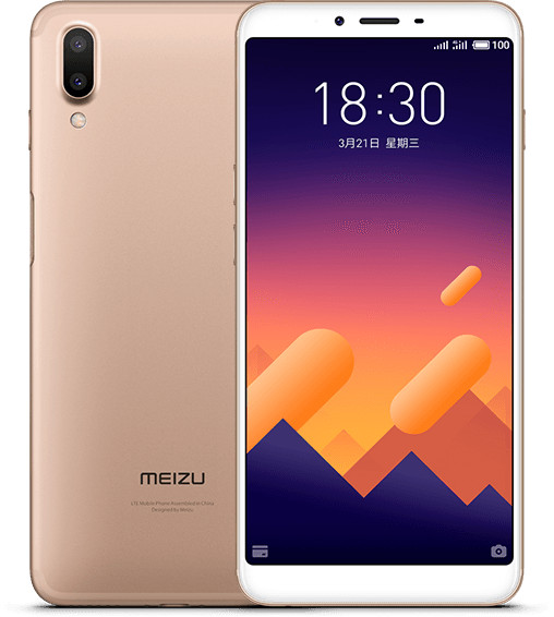 meizu-e3-released-im-3.jpg