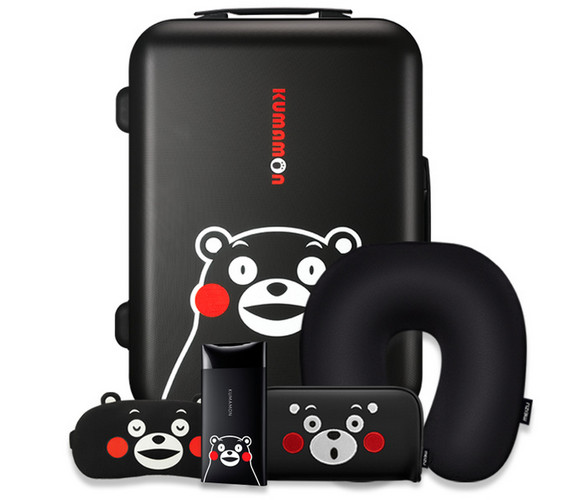meizu-e3-released-kumamon.jpg