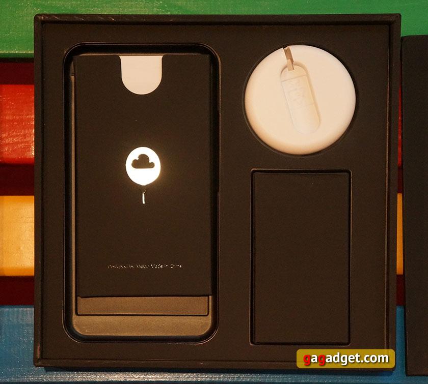 Обзор флагманского смартфона Meizu Pro 5-13