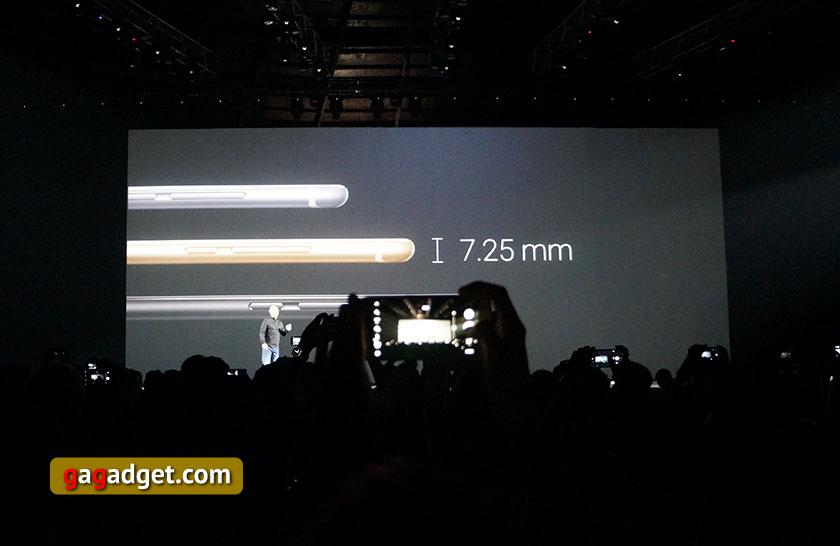 Больше металла: Meizu PRO 6 и Meizu M3 Note своими глазами-12