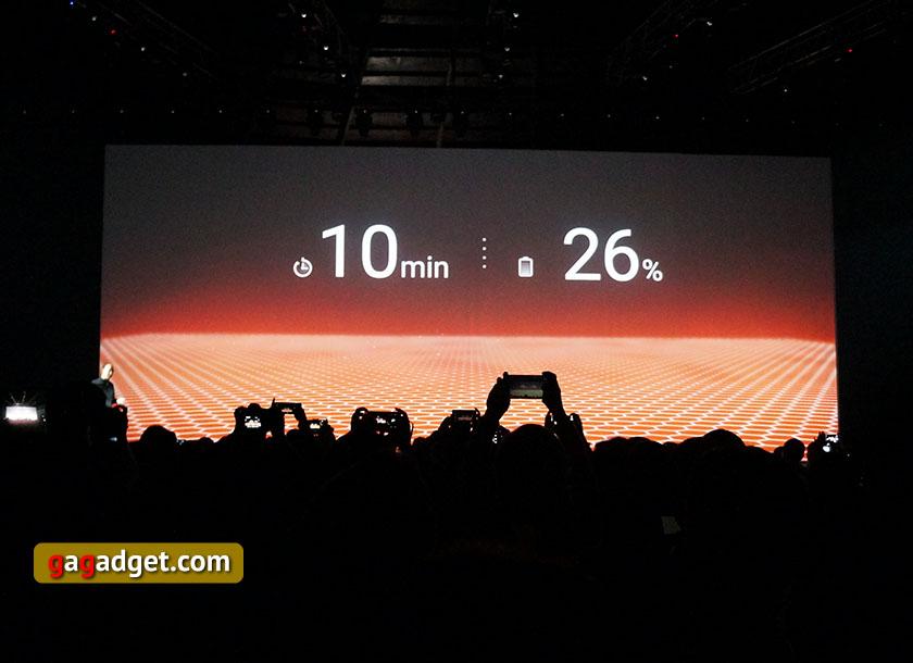 Больше металла: Meizu PRO 6 и Meizu M3 Note своими глазами-15