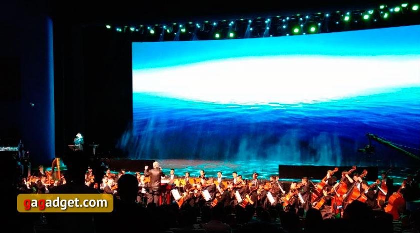 Meizu Pro 7 с 2-мя экранами официально представлен