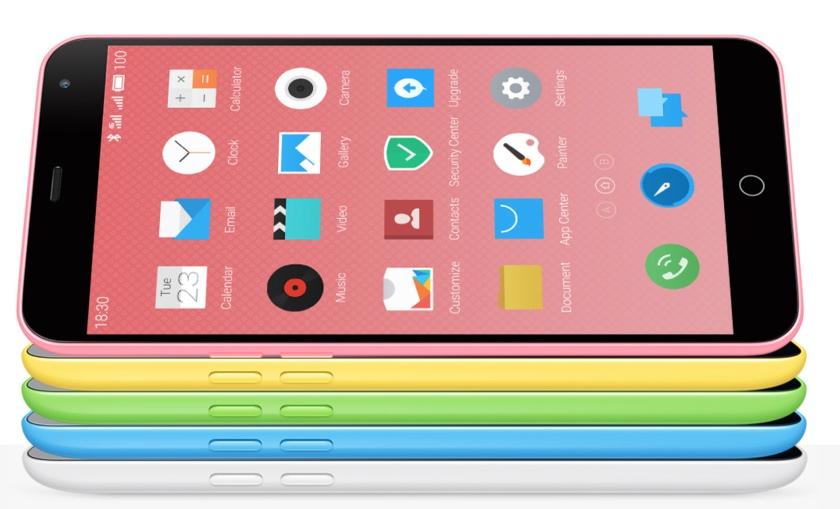 Meizu m1 note: недорогой, молодежный, разноцветный, с 5.5-дюймовым FullHD-экраном-3