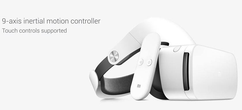 Xiaomi выпустила безрамочный смартфон Mi MIX в керамическом корпусе-5