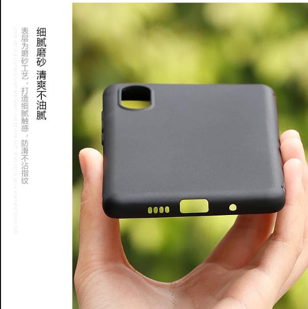 mi7-case-3.png