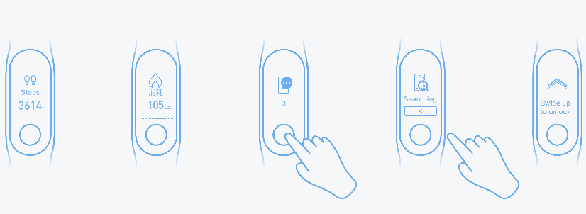 miband-3-release-date.png