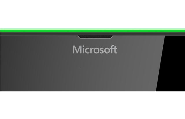 Microsoft: бренда Nokia больше не будет в смартфонах Lumia, но он не исчезнет полностью