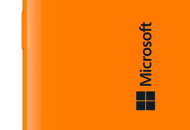 Microsoft: бренда Nokia больше не будет в смартфонах Lumia, но он не исчезнет полностью-2