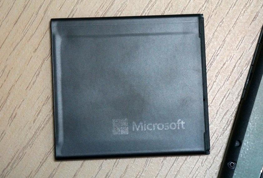 Как вы яхту назовете. Обзор смартфона Microsoft Lumia 535 Dual SIM-8