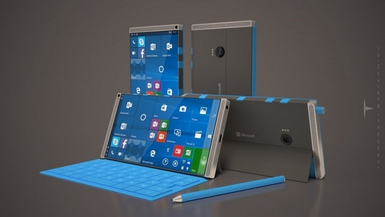 microsoft-surface-phone-concept.jpg