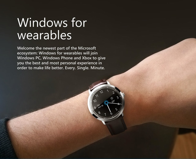 http://gagadget.com/media/uploads/microsoft_smart-watch_concept.jpg
