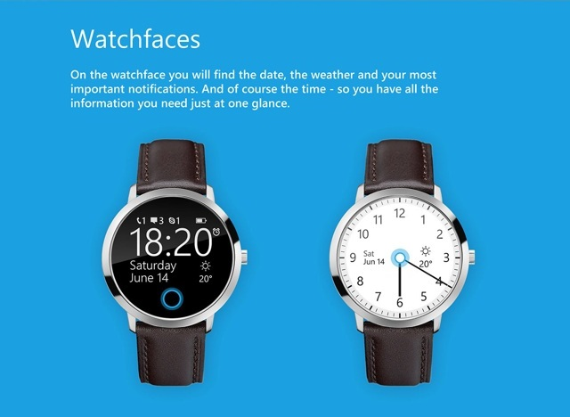 http://gagadget.com/media/uploads/microsoft_smart-watch_concept1.jpg