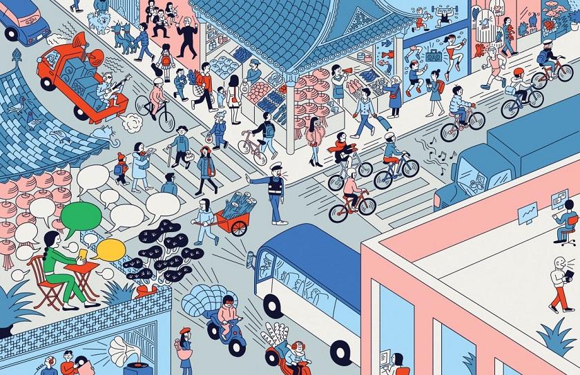 10 технологий, казавшихся раньше фантастикой