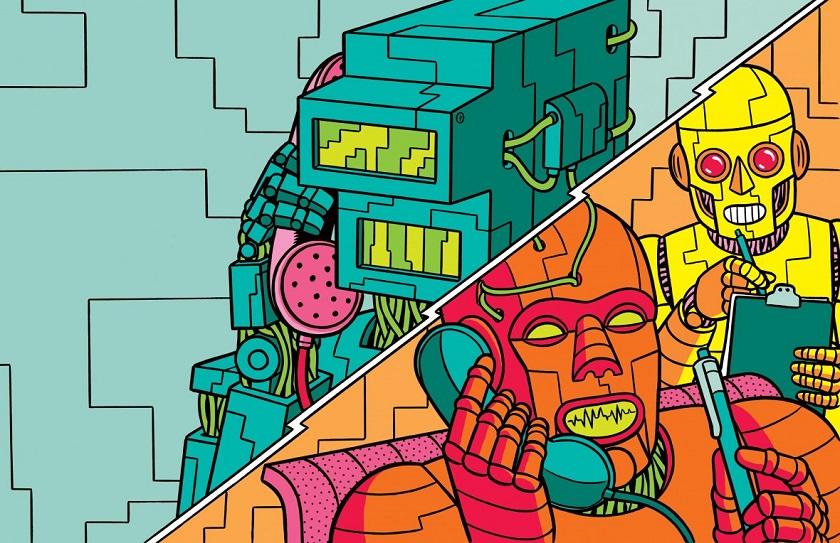 10 технологий, казавшихся раньше фантастикой-3