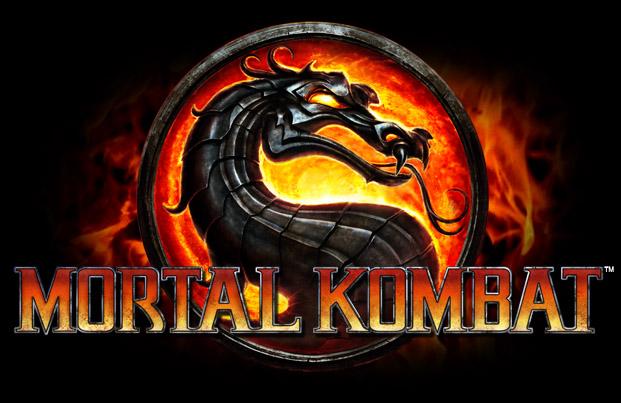 http://gagadget.com/media/uploads/mortal-kombat-2011-logo2.jpg
