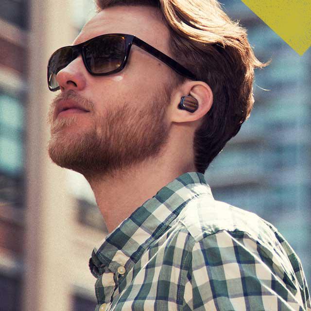 Motorola обновила смартфоны Moto X и Moto G-6