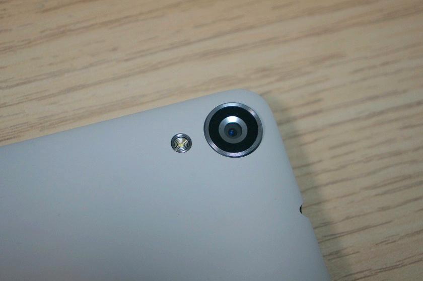 Кредит доверия. Обзор планшета Nexus 9-6