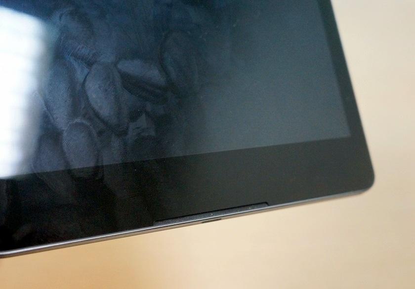 Кредит доверия. Обзор планшета Nexus 9-9