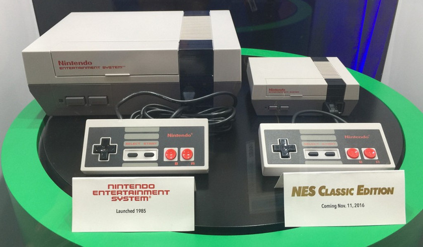 nintendo-nes-classic-mini-vs-original.jpg