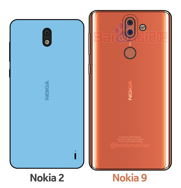 nokia-2-and-nokia-9-scetch.jpg