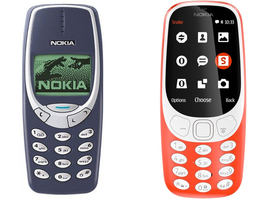 nokia-3310-old-new.jpg