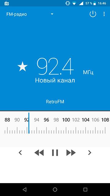 Обзор Nokia 6.1 (2018): стильно и недорого-171