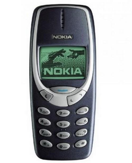 15 легендарных мобильных телефонов Nokia-3