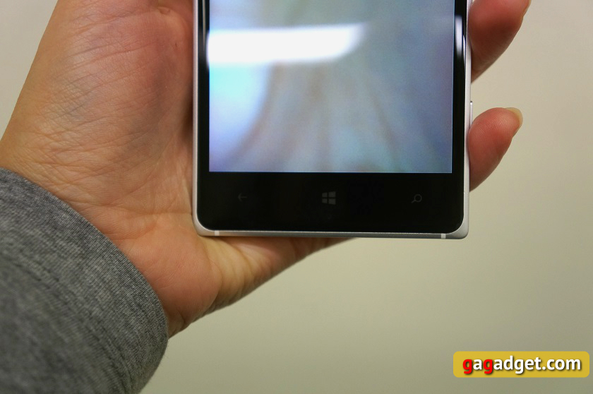 Оранжевое настроение. Обзор Nokia Lumia 830-10