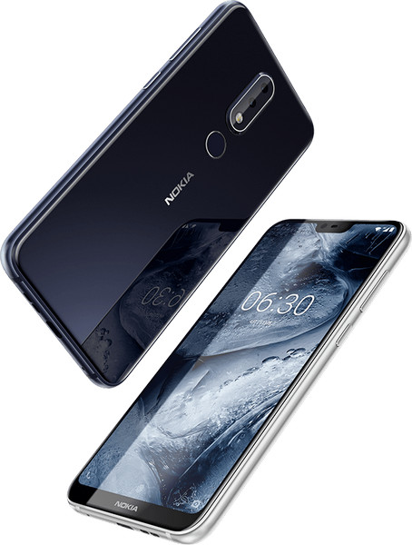 nokia-x6-china-released-1.jpg