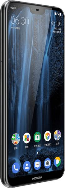 nokia-x6-china-released-screen-1.jpg