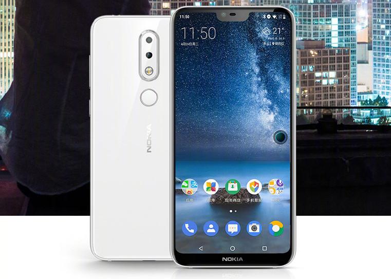 nokia-x6-china-released-screen.jpg