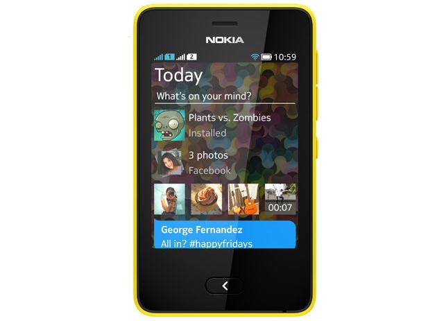 Мобильные телефоны Nokia - купить телефон Нокиа, цены на телефоны Nokia в Москве в интернет-магазине МегаФон
