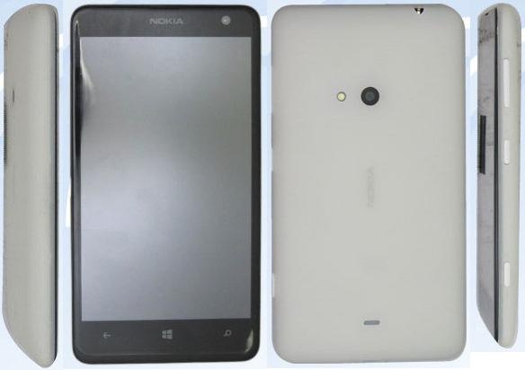 Nokia lumia 625 4 7 quot 171 187