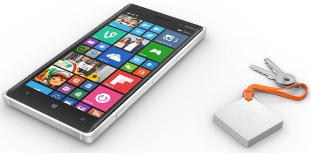 Microsoft представила смартфоны Nokia Lumia 830, Lumia 730/735 и обновление Lumia Denim-2