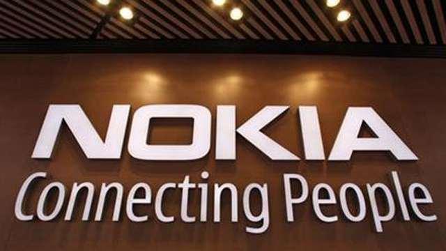 В ответ на слухи: Nokia не планирует выпуск мобильных телефонов