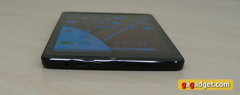 Обзор игрового планшета Nvidia Shield Tablet-13