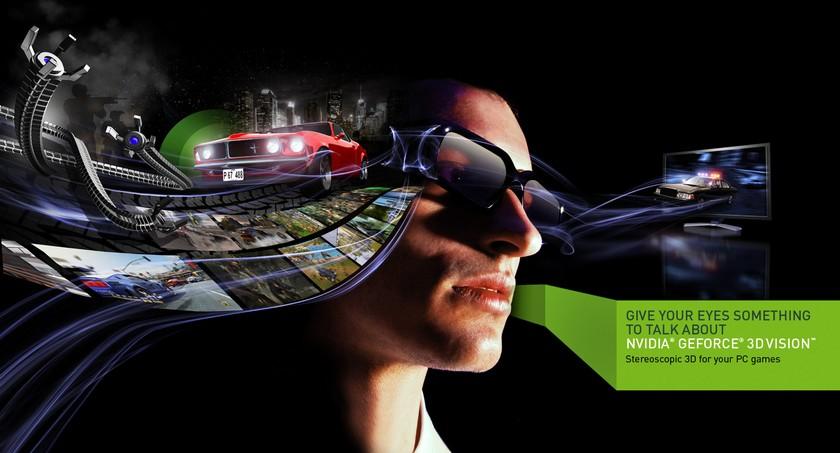 Легенды Силиконовой долины: история NVIDIA-13