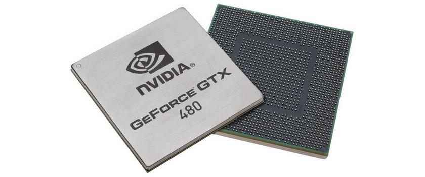 Легенды Силиконовой долины: история NVIDIA-14