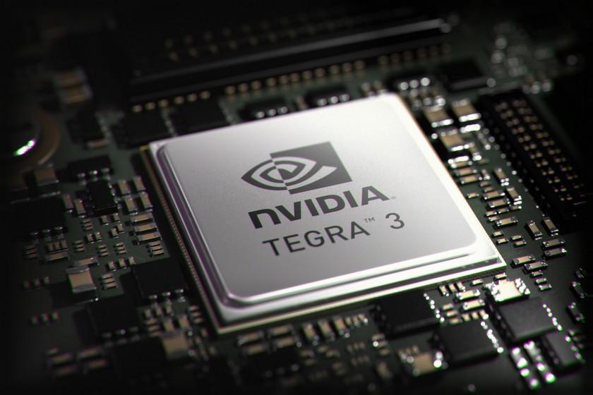 Легенды Силиконовой долины: история NVIDIA-16
