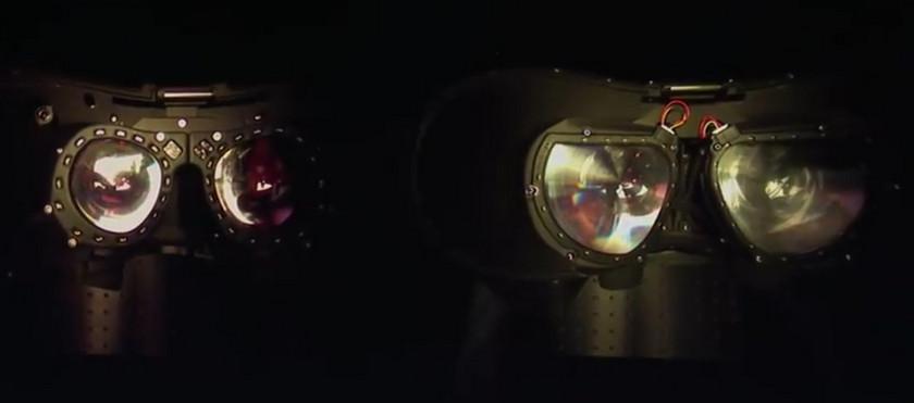 oculus-half-dome-lens-1.jpg